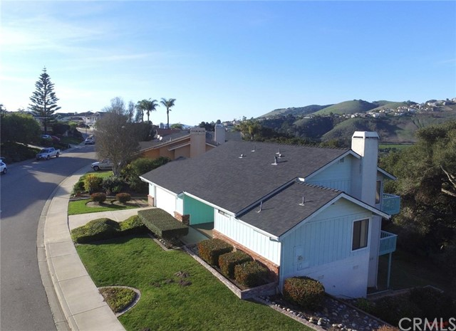 210 Valley View, Pismo Beach, CA 93449