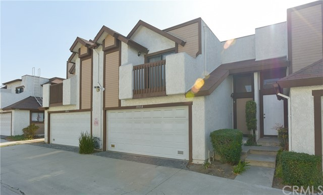 Detail Gallery Image 1 of 20 For 13513 Tracy St B, Baldwin Park, CA 91706 - 3 Beds | 2/1 Baths