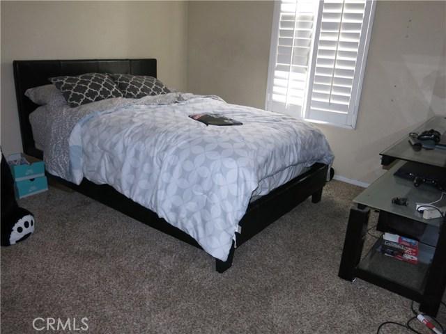 6828 Rio Grande Drive Eastvale, CA 91752 - MLS #: TR18101785