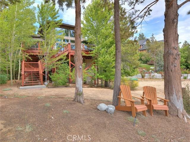 39583 Lake Drive, Big Bear CA: http://media.crmls.org/medias/86249046-ea10-497e-842e-38022edad861.jpg