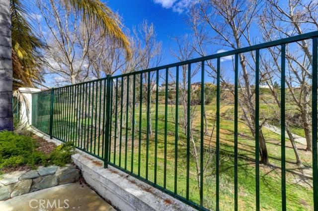 45970 Corte Carmello, Temecula, CA 92592 Photo 9