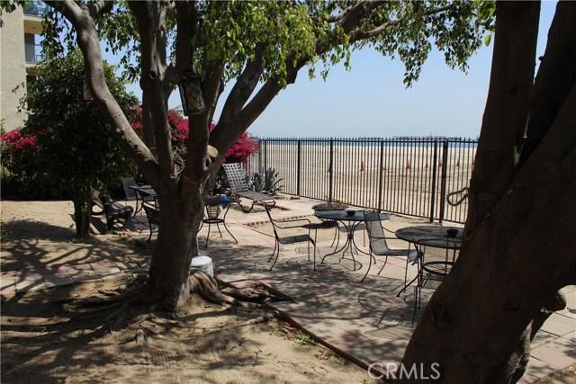 1030 E Ocean Bl, Long Beach, CA 90802 Photo 24