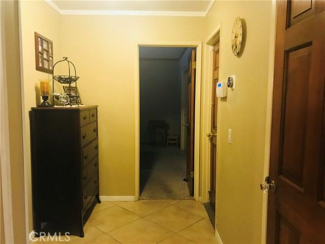 2315 Fainridge Place Rowland Heights, CA 91748 - MLS #: CV18094191