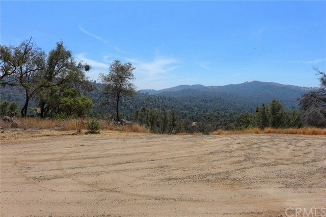 2374 Green Hills Road, Mariposa CA: http://media.crmls.org/medias/862869fe-f21c-46ed-8ab7-ea215ffc07ee.jpg
