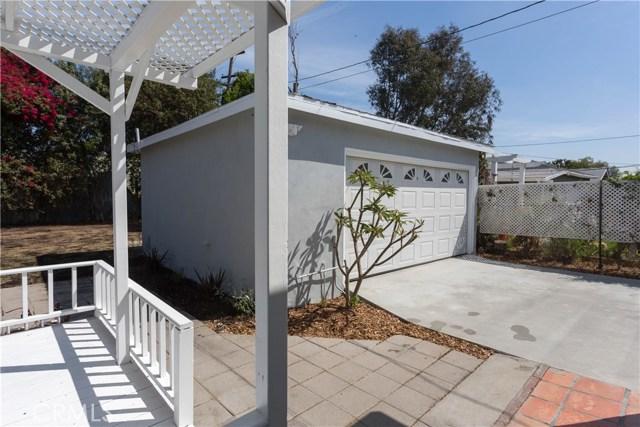 929 E Silva St, Long Beach, CA 90807 Photo 28