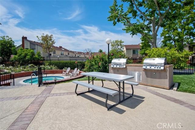 911 W Orangewood Av, Anaheim, CA 92802 Photo 31