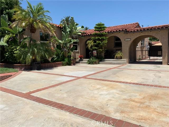 2474 Maine Avenue, Long Beach CA: http://media.crmls.org/medias/86295219-0c37-4281-967a-09d0faac2a3f.jpg