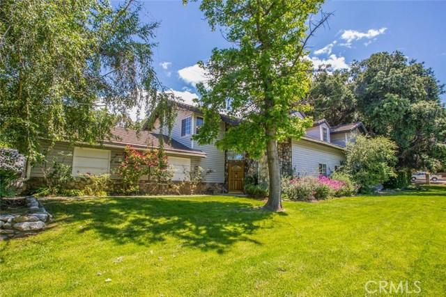 36815 Oak View Road  Yucaipa CA 92399
