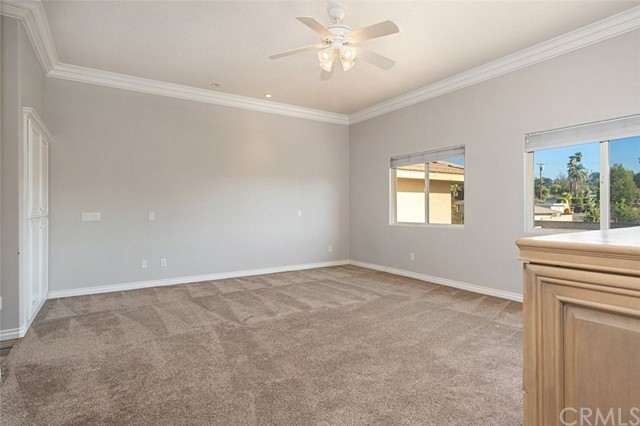 6868 Frances Street Riverside CA 92506