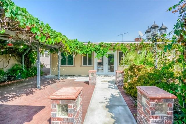 2828 W Devoy Dr, Anaheim, CA 92804 Photo 27