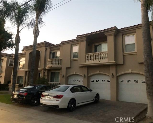 Photo of 8539 10th Street, Downey, CA 90241