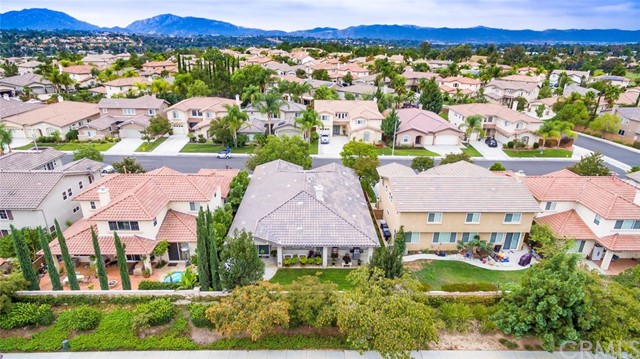 41591 Eagle Point Wy, Temecula, CA 92591 Photo 50