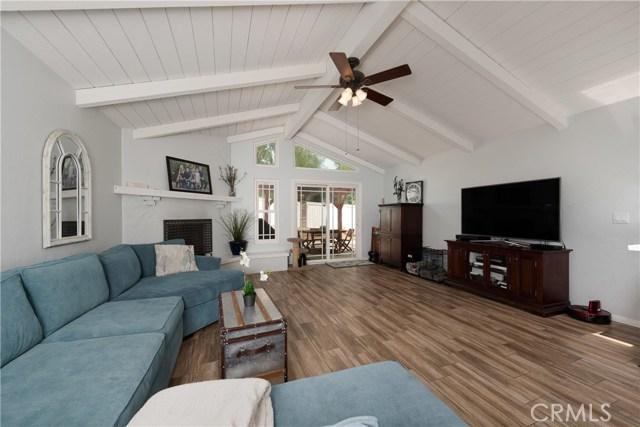 15450 Rolling Ridge Drive, Chino Hills CA: http://media.crmls.org/medias/862d6320-6d80-4188-94c3-f2135b2eb9f9.jpg