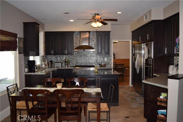 MLS OC16119310 San Clemente Single Family Residence for sale