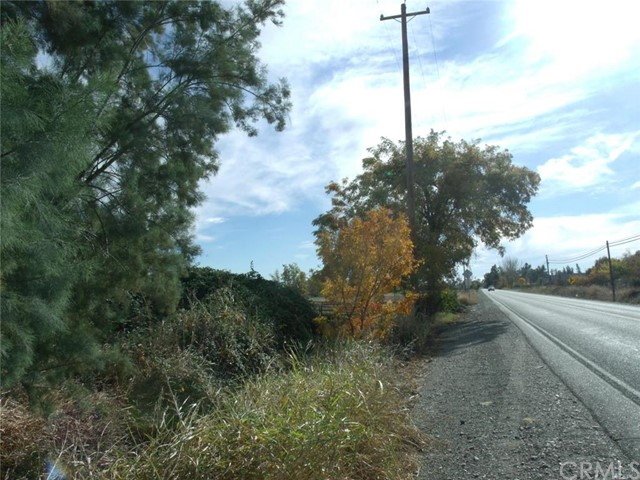 0 Highway 99, Orland CA: http://media.crmls.org/medias/862e025a-ce09-4777-8392-1019ca41a3a1.jpg