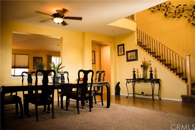 12160 Quarry Court Rancho Cucamonga, CA 91739 is listed for sale as MLS Listing CV18172152