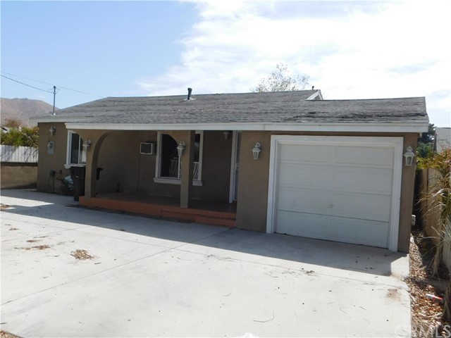4166 Hunter Street Riverside, CA 92509 is listed for sale as MLS Listing IV16163224