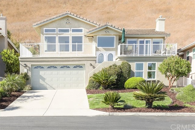 220 Foothill Rd, Pismo Beach, CA 93449 Photo