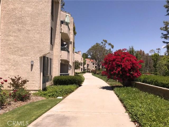 23302 Coso 127, Mission Viejo, CA 92692