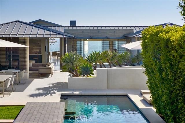58 La Senda Drive, Laguna Beach, CA, 92651