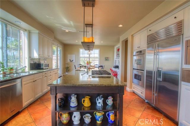 957 Blue Heron Seal Beach, CA 90740 - MLS #: PW17112123