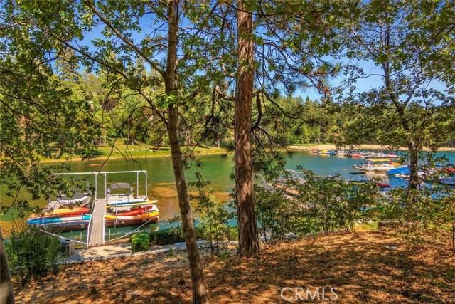 0 Meadow Bay Drive, Lake Arrowhead CA: http://media.crmls.org/medias/86324d9c-c128-4bb3-87e7-473fc06013fc.jpg