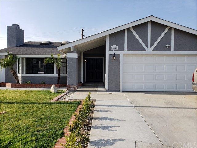 , CA  is listed for sale as MLS Listing PW18076378