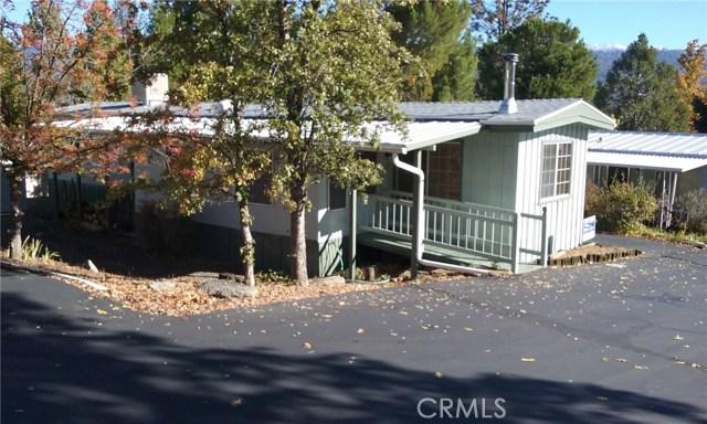 39678 Road 425B 61, Oakhurst, CA, 93644