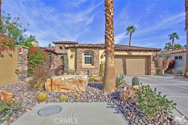 46180 Cypress Estates Court, Palm Desert CA: http://media.crmls.org/medias/86333ad1-a6aa-49db-bb67-d141e6b27f75.jpg