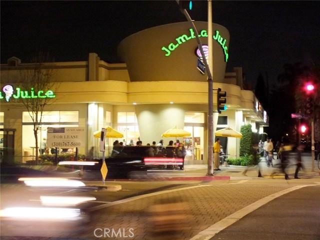 3716 Lewis Avenue Long Beach, CA 90807 - MLS #: PW17172793
