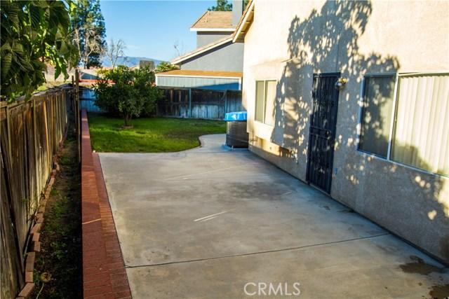 12018 Overland Court, Fontana CA: http://media.crmls.org/medias/86368ccb-1d40-4313-882c-bc2f1dd685b8.jpg