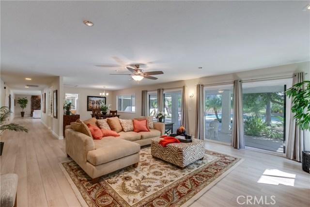 2674 Grand Avenue, Covina, CA, 91724