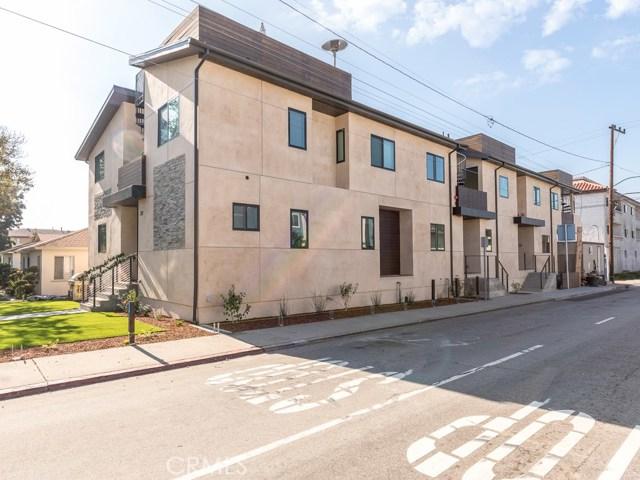 412 W Grand Ave, El Segundo, CA 90245 photo 23