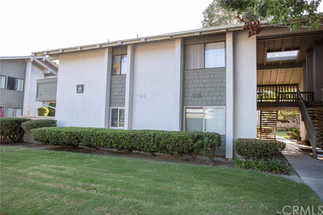 8633 Portola Court,Huntington Beach,CA 92646, USA