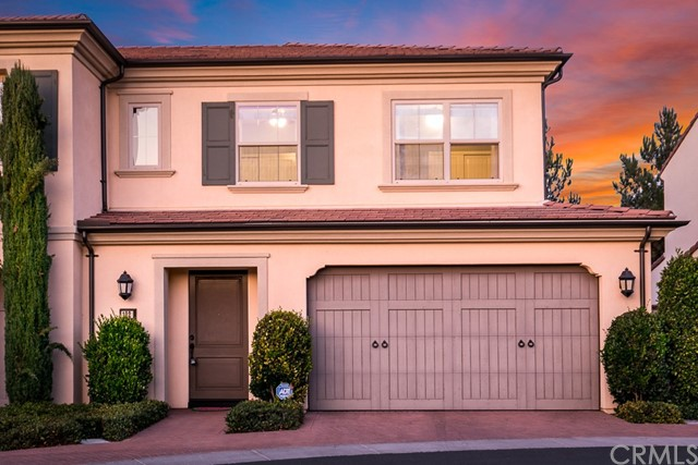 102 Gemstone, Irvine, CA 92620 Photo