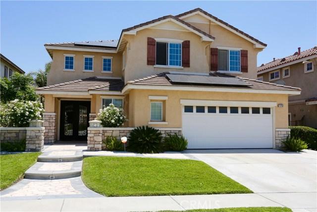 7175 Taggart Place, Rancho Cucamonga CA: http://media.crmls.org/medias/863932d4-eab8-44ad-b762-f7aa23f50eae.jpg