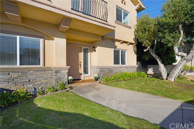 2515 Carnegie A Redondo Beach CA 90278