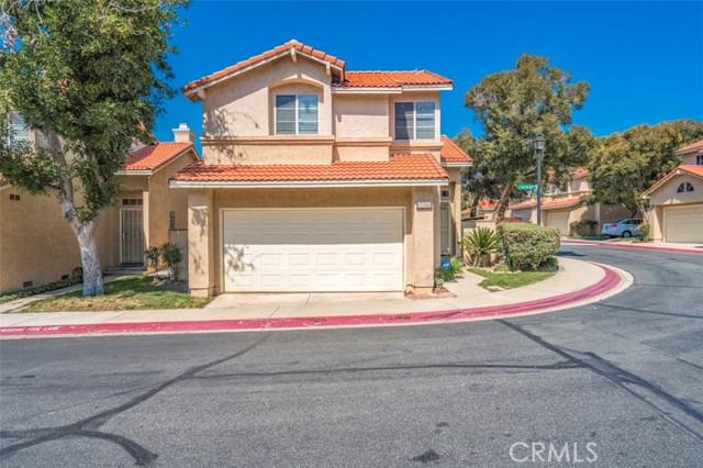 8872 Bayberry Drive,Rancho Cucamonga,CA 91730, USA