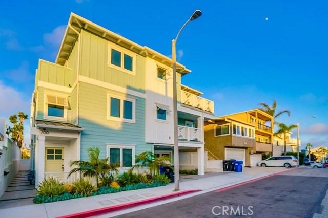 704 Loma, Hermosa Beach, CA 90254 photo 3