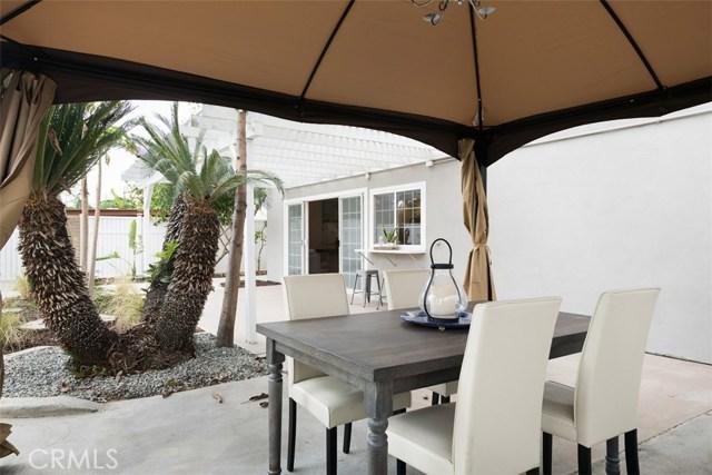 6290 E Woodsboro Avenue, Anaheim Hills, CA 92807, photo 18