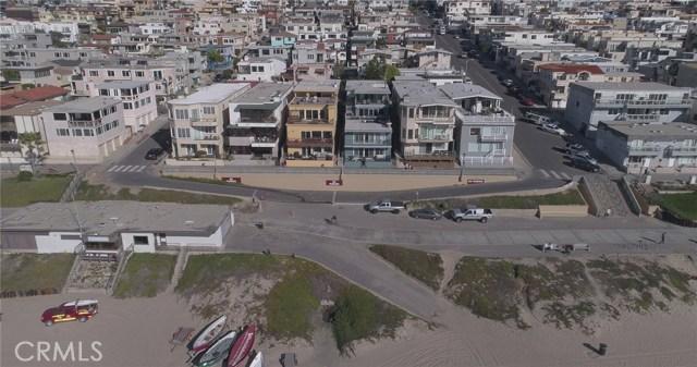 2208 The Strand Manhattan Beach, CA 90266 - MLS #: SB18014991
