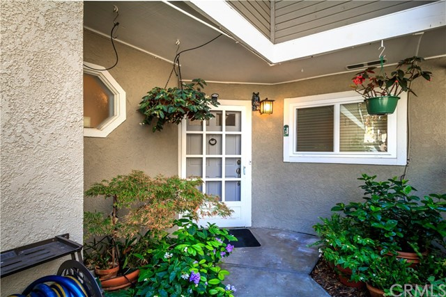 21 Rosewood # 84 Aliso Viejo, CA 92656 - MLS #: OC17189491