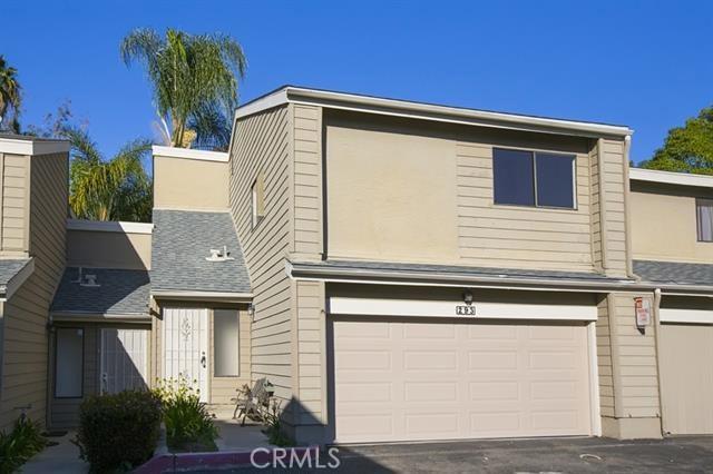 293 Durian Street Vista, CA 92083 - MLS #: SW17117079