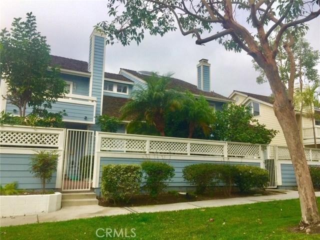 600 Wakefield Ct, Long Beach, CA 90803 Photo 6