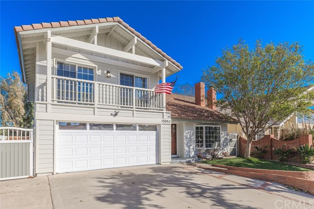15052 Glass Circle Irvine, CA 92604 - MLS #: DW18093892