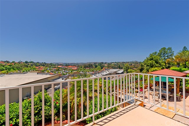 27058 Pacific Terrace Drive Mission Viejo, CA 92692 - MLS #: OC18139296