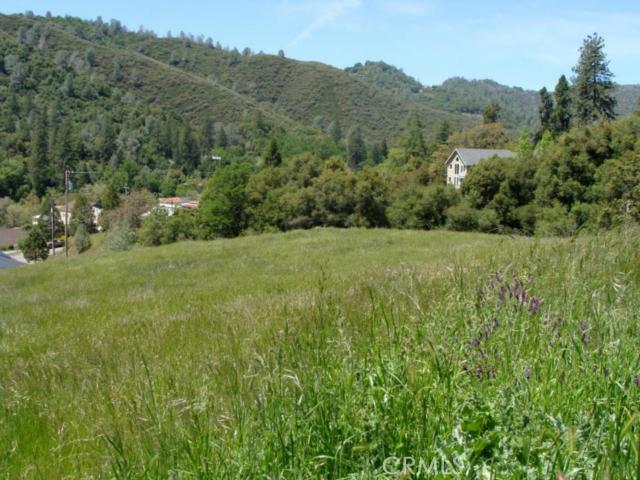 2 Jones Street, Mariposa CA: http://media.crmls.org/medias/8645f784-782e-47b0-9f03-3610f10d9587.jpg