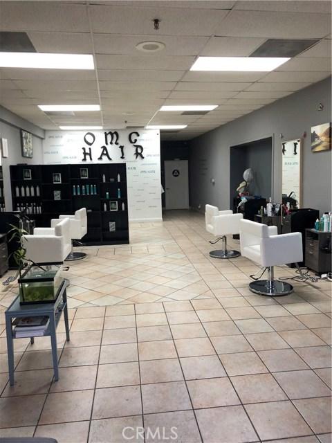327 S Mission Dr San Gabriel, CA 91776 - MLS #: WS18190130