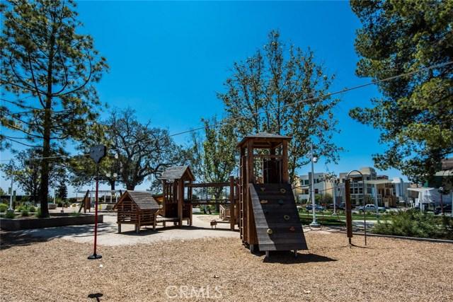 118 Terrapin, Irvine, CA 92618 Photo 30