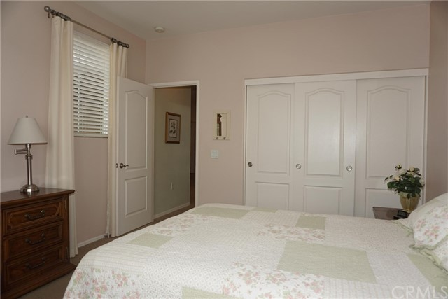 348 Casper Drive, Hemet, CA 92545, photo 21